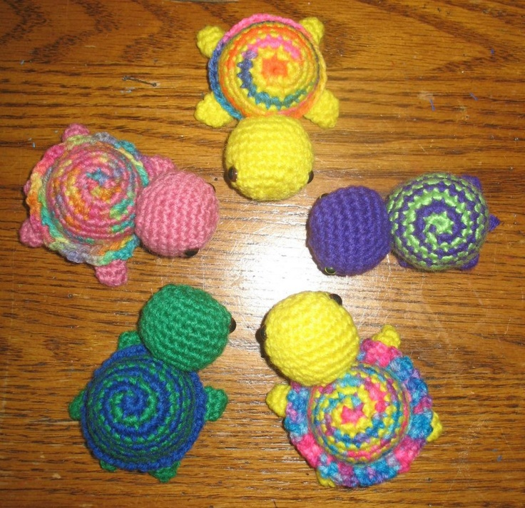Crochet baby tortoise pattern traitoro for 1000 ideas about turtle pattern on pinterest crochet dt1010fo