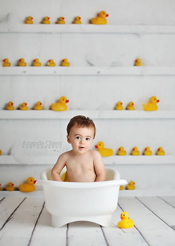 150 best bathtime bubbles images on pinterest bubbles children photography and photography. Black Bedroom Furniture Sets. Home Design Ideas