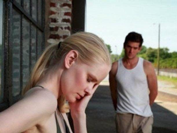 5 razones por los que los hombres abandonan a las mujeres que aman