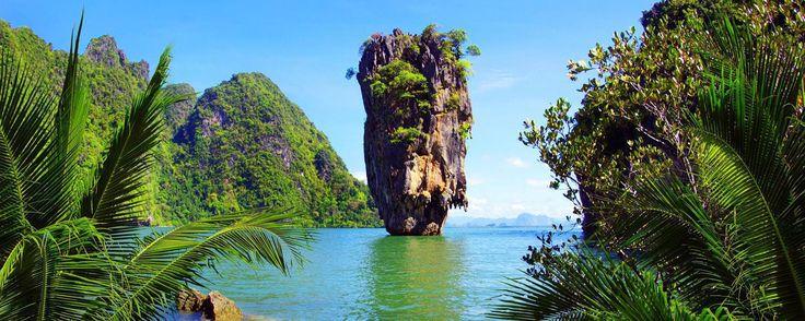 Thaïlande : Retrouvez toutes les informations pratiques pour préparer votre voyage Thaïlande. Formalités, photos, météoThaïlande, billets d'avion, hôtels...