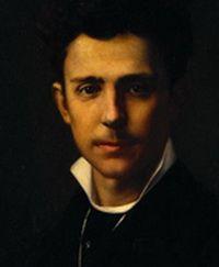 Henrique Pousão (1859-1884)