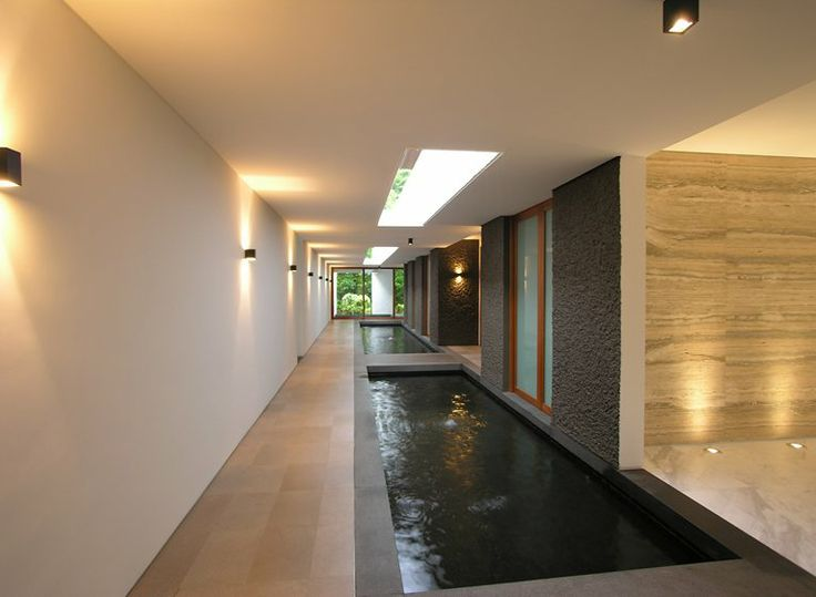 water-cooled-house