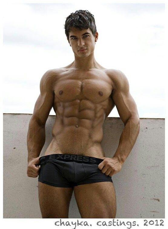 God male model beach images athletic bodies sexy