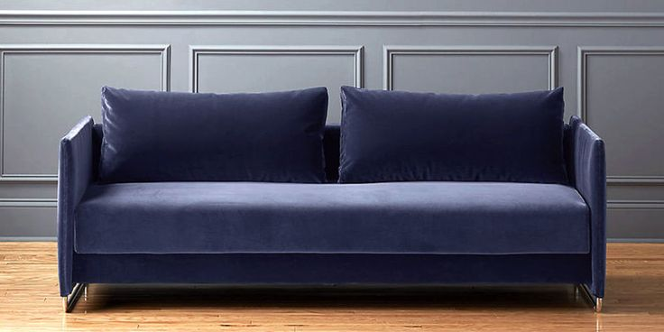 10 Best Sleeper Sofas for 2017 - Comfortable Sofa Bed and Chair ...