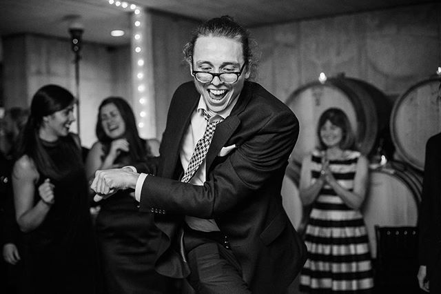 Are you ready to start a fresh new week?!?!  #luminous_weddings #thisiswhatlovelookslike      #weddingwire #bw #bnw #theknot #stylemepretty #engaged #shesaidyes #soloverly #huffpostido #risingtidesociety #weddinginspiration #bridetobe #weddinginspo #torontowedding #torontoweddingphotographer #ido