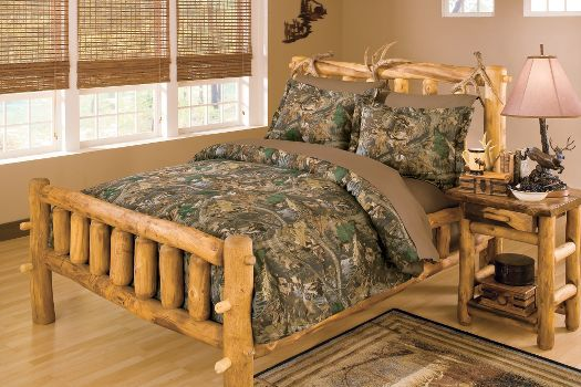cabelas camo bedroom images - reverse search