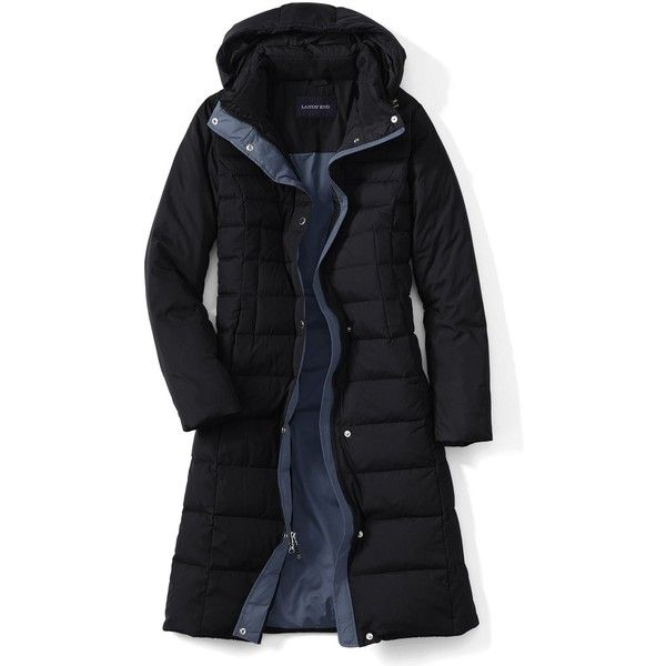 Buy low price, high quality long down filled coat with worldwide shipping on membhobbdownload-zy.ga