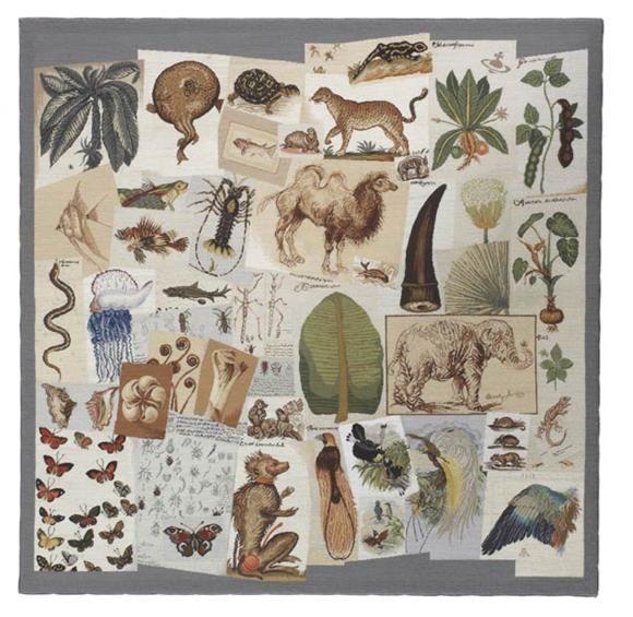 Vivienne Westwood wallhanging: Glorious Vivienne, Westwood Wall, Rugs Company, Company Boutiques, Adventure Club, Vivienne Westwood, Adventure Wallhang, Wool Wallhang, Artworkconcept Art