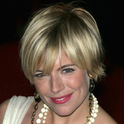 10 Most Iconic Celebrity Updos – Fame10