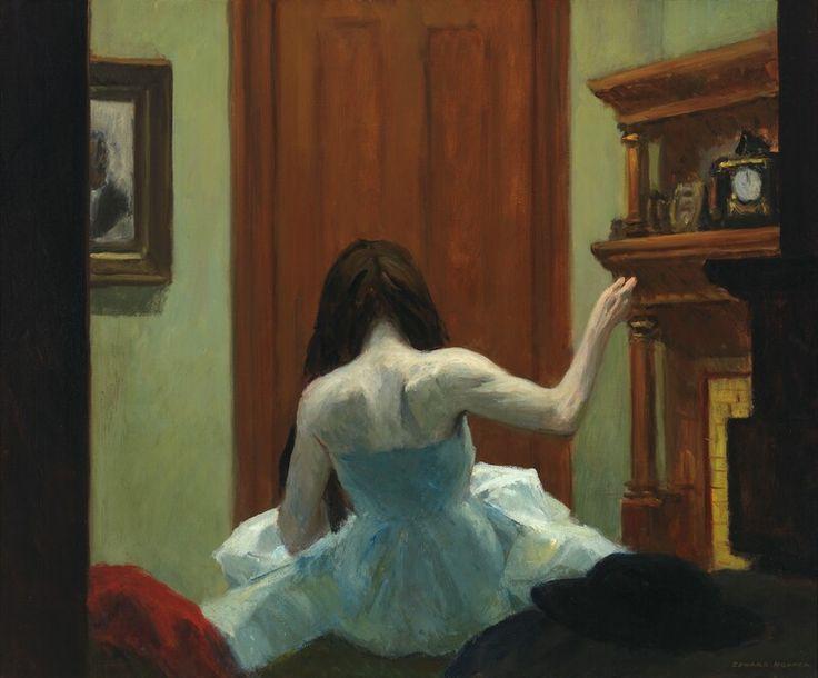 https://theredlist.com/media/database/fine_arts/arthistory/painting/modernisme_americain/edward-hopper/069-edward-hopper-theredlist.jpg