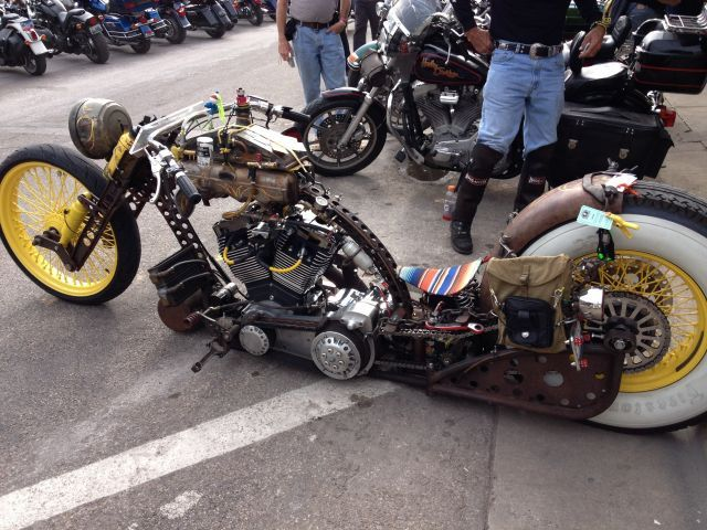 Sturgis Motorcycle Rally | ... Cycle | 2013 | Gallery | 74th Annual 2014 Sturgis ® Motorcycle Rally