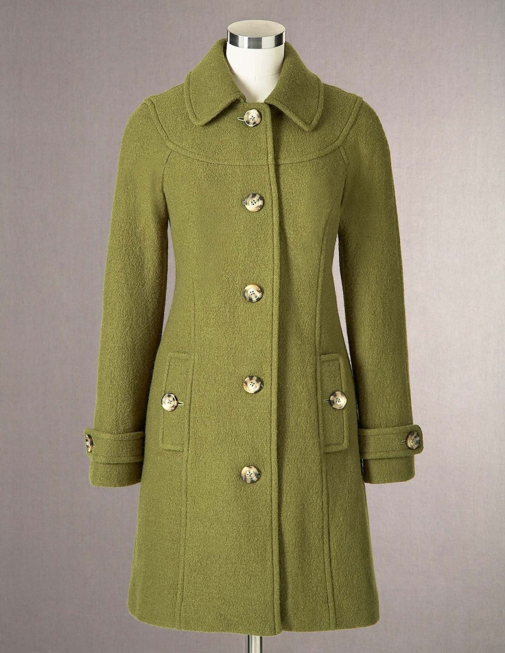 The 39 best images about oh boden how i love thee on for Boden yellow coat