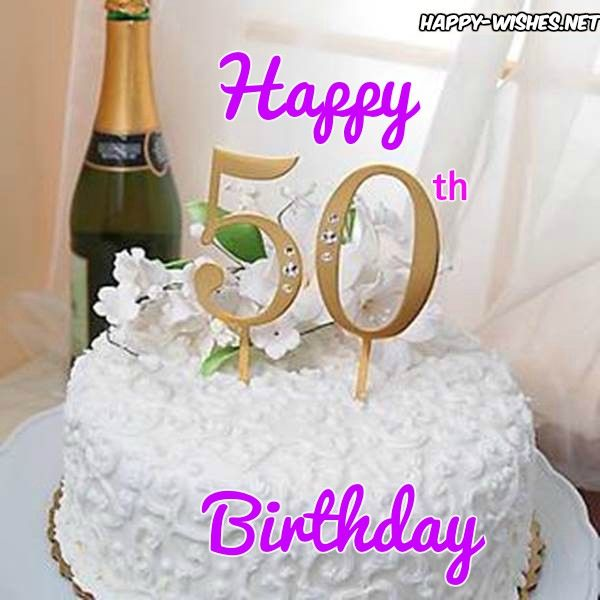 Funny 50th Birthday Wishes Quotes: Best 25+ Birthday Wishes Quotes Ideas On Pinterest