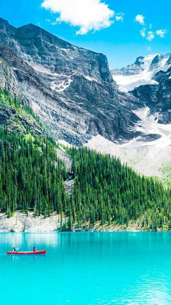 Samsung Galaxy S8 Nature Wallpaper Hd 2018 Nr37 Scenery Scenery Wallpaper Beautiful Places