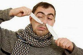 как вылечить насморк, как избавиться от насморка, народное лечение насморка, народные от насморка, народные средства от насморка, насморк, насморк в домашних условиях, насморк как лечить, насморк лечение, средство от насморка