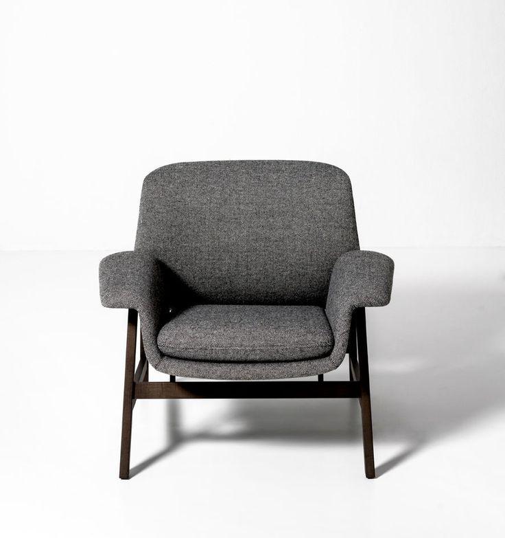 agnese_armchair_3.jpg