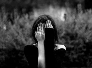 Тест на обидчивость поможет понять себя! Что такое обидчивость – реакция на несправедливость, способ манипуляции или укоренившаяся черта характера? Насколько вам свойственно это качество?   http://omkling.com/cat/otnosheniya/
