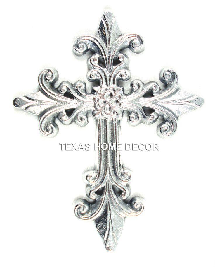 25 best images about fleur de lis decor ideas on pinterest pewter wall crosses and studs. Black Bedroom Furniture Sets. Home Design Ideas