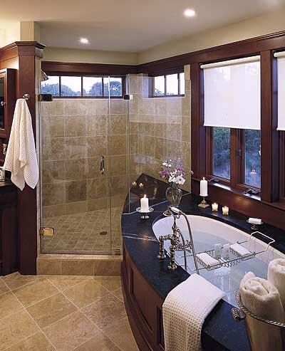 recessed lighting for bathrooms. bath lighting recessed for bathrooms