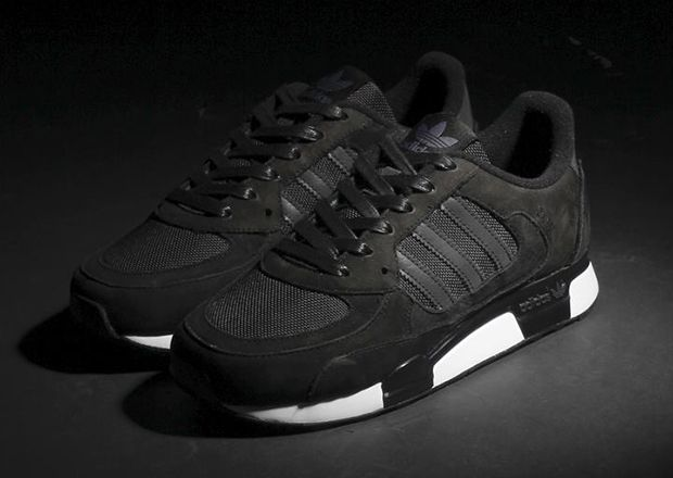 Moussy x adidas Originals ZX 850