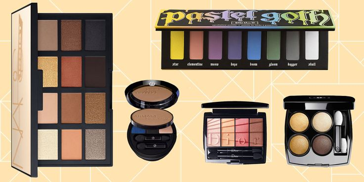 847 best beaut maquillage make up skinscare images on pinterest faces art drawings and. Black Bedroom Furniture Sets. Home Design Ideas