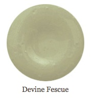 """Devine Color - home, paint, house inspiration, matching colors, artistic pallet, paint, design, painting a whole house """"Adding fresh greens to gray? Yes please!  If you love Devine Fescue, try Devine Blade, Guanabana, Olive, and Crunch."""" Gretchen Schauffler: Paintings Devinecolor, Houses Ads, Devine Colors, Schauffler Paintings, Houses Inspiration, Fescu Http Www Devinecolor Com, Devinecolor Devinefescu, Matching Colors, Colors Inspiration"""