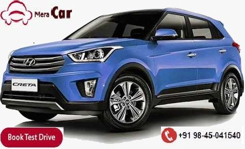 Book Test Drive Hyundai Creta The new driving sensation Creta SUV is been built strong with smoother drive and iconic design. The delicate interior space embraces you makes you get a premium image in owning this automotive. #Automotive #Elantra #Cars #Sonata #Car #HyundaiSonata #I20 #Tucson #CRETA #SantaFe #Genesis  #HyundaiTucson #Ford #Veloster #Audi