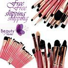 ◕ 20pcs Unicorn Mermaid Makeup Brushes #Foundation #Set #Cosmetic Blush Fac... Buy now! http://ebay.to/2hHF9Ek