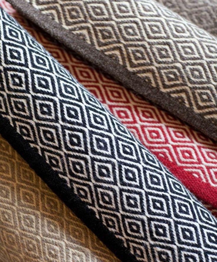 Masai Weave | Armadillo&Co.