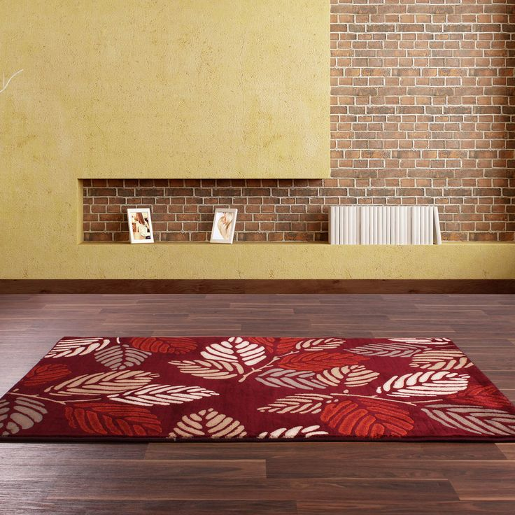 Opus Rugs With Free Uk Delivery From The Rug Er Ltd