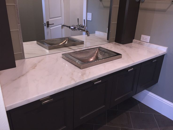 Perfect Find This Pin And More On ADP Granite Bathroom Countertops And Vanities |  Orlando Florida By Adpsurfacesinc.