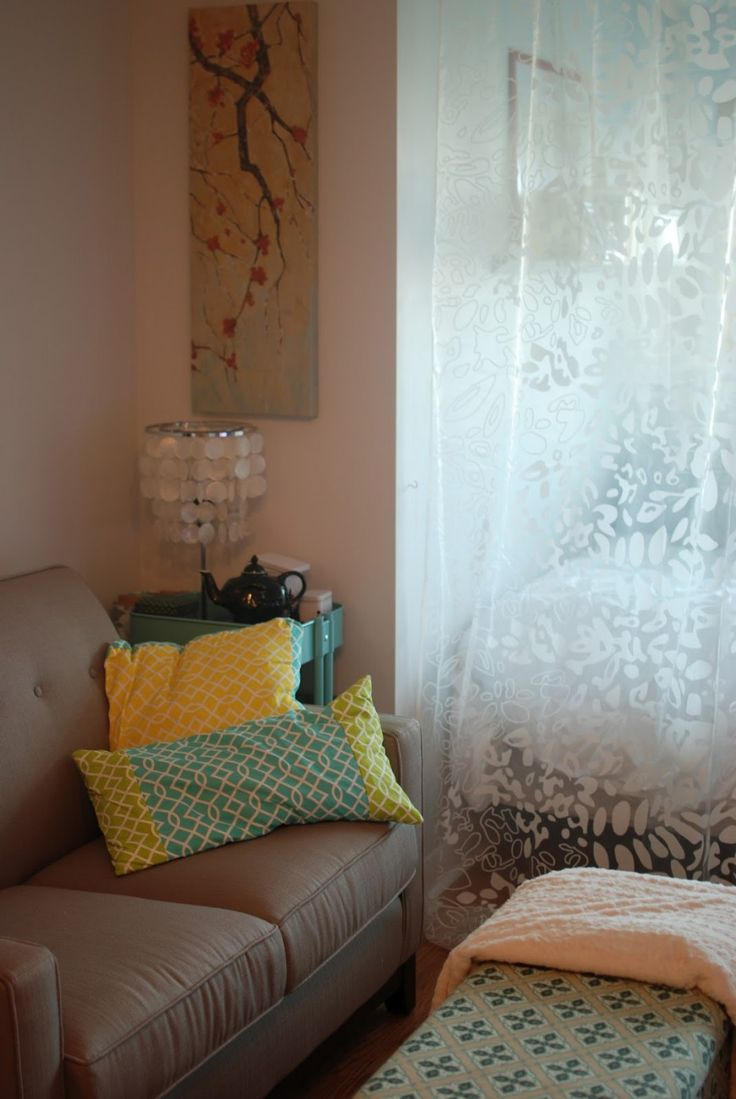 17 Best Ideas About Ikea Room Divider On Pinterest Room Dividers One Room Apartment And Panel