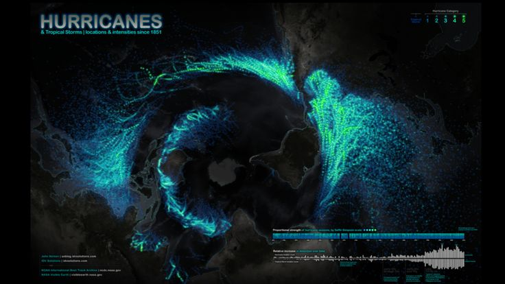 This gorgeous world map depicts all of Earth's hurricanes since 1851 io9.com/5937261/this-gorgeous-world-map-depicts-all-of-earths-hurricanes-since-1851