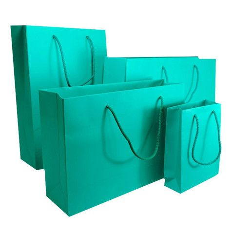 Buy wholesale gift boxes, gift bags wholesale uk, small gift bags at surprising prices. Order online your gift bags from picobags.co.uk. Free delivery on all order £150.