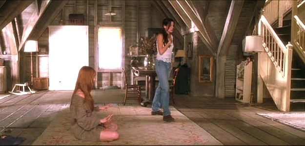 17 Best Images About Practical Magic On Pinterest The