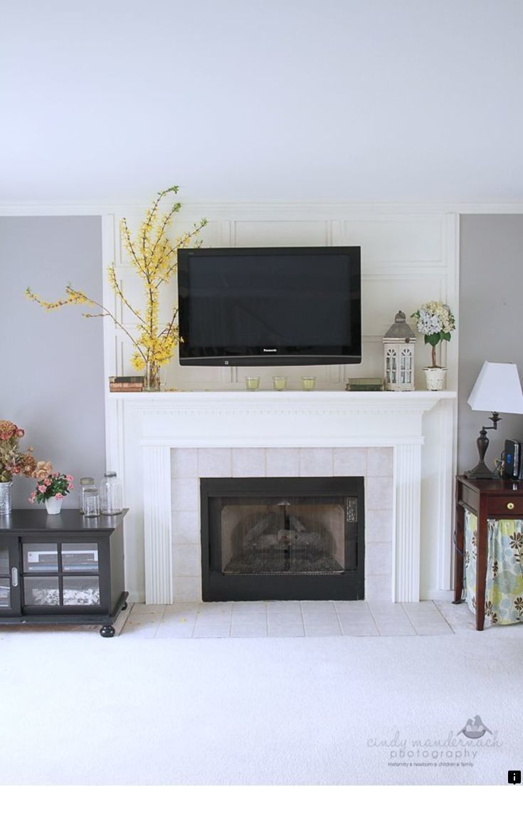 Look At The Webpage To See More About Glass Tv Stand Follow The