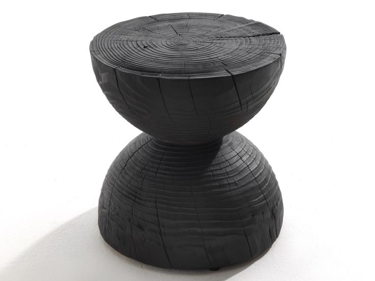 17 Best Images About Modern Stools On Pinterest Holly