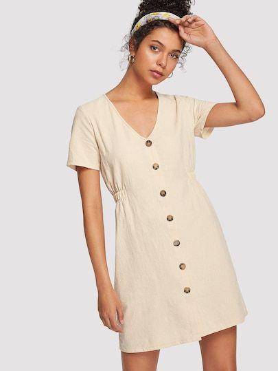 6f0afac378da Women s   Ladies Fashion Dresses Online
