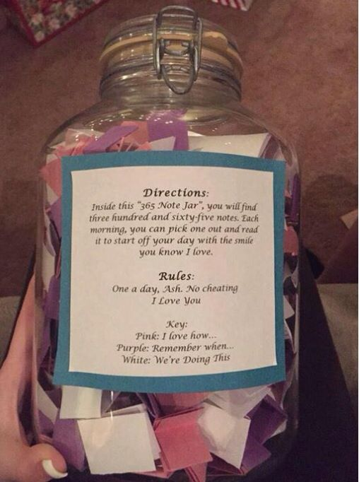 Best 25+ Sentimental gifts ideas on Pinterest | Anniversary gifts ...