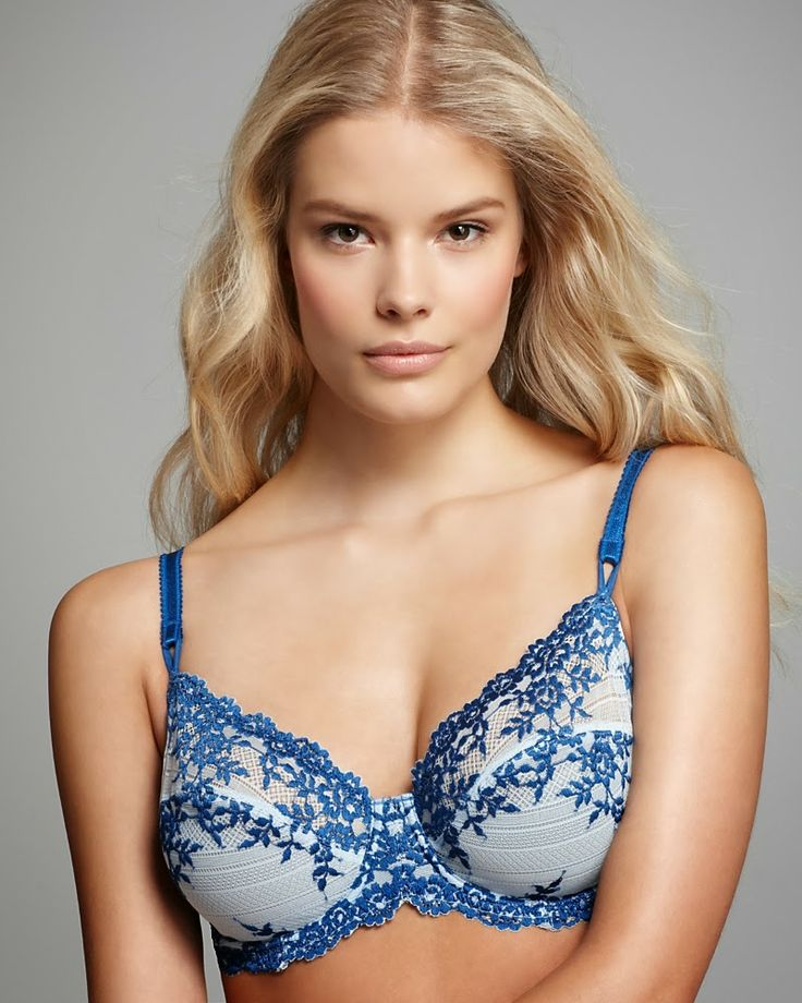 How to Choose a Bra?