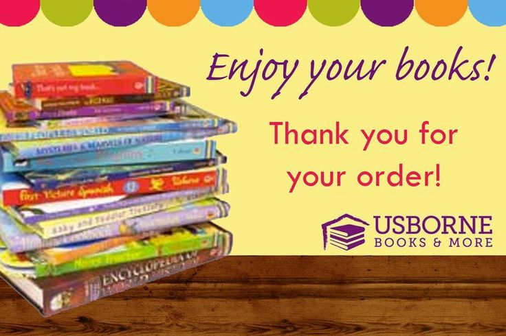 57 best images about usborne books and more on pinterest