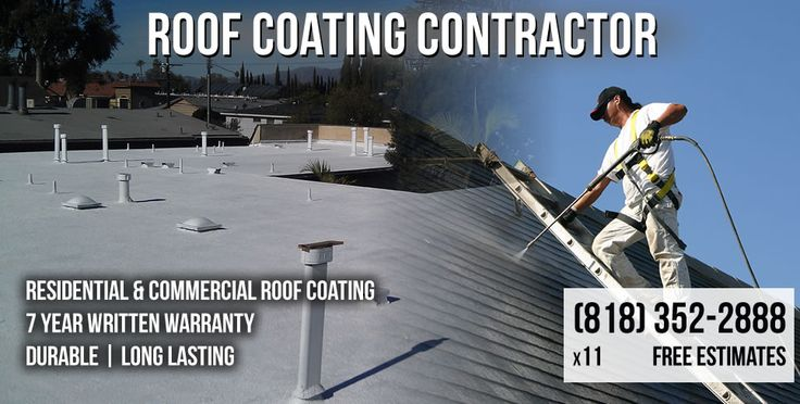 Roof Coating Services San Gabriel Vly, Apartment Painting Service Glendale