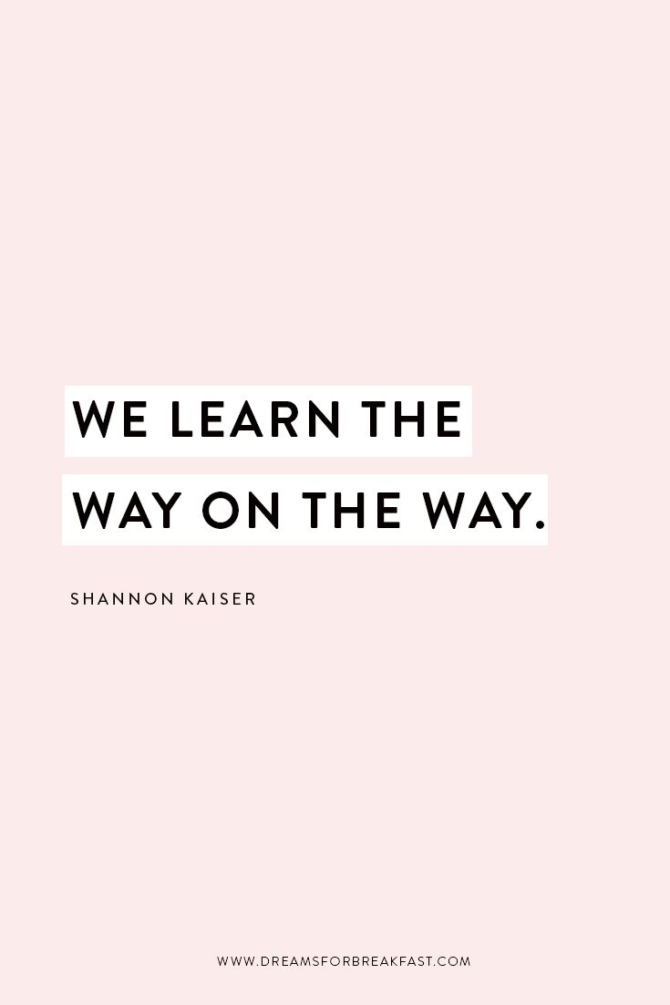 Shannon Kaiser, Experiments in Self-Love to Transform Your Life & Happiness | www.dreamsforbreakfast.com