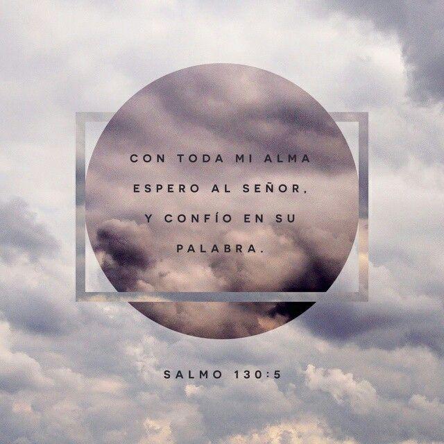Conmigo bueno él ha sido, su misericordia es sobre mí. Con toda el alma y corazón te adoraré, Señor.