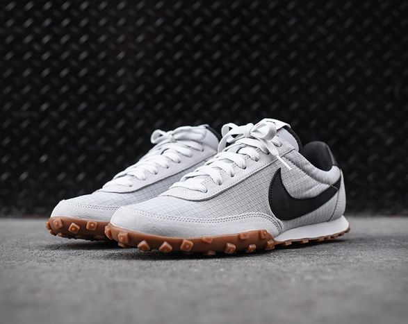 how much are kyrie irving shoes nike waffle racer