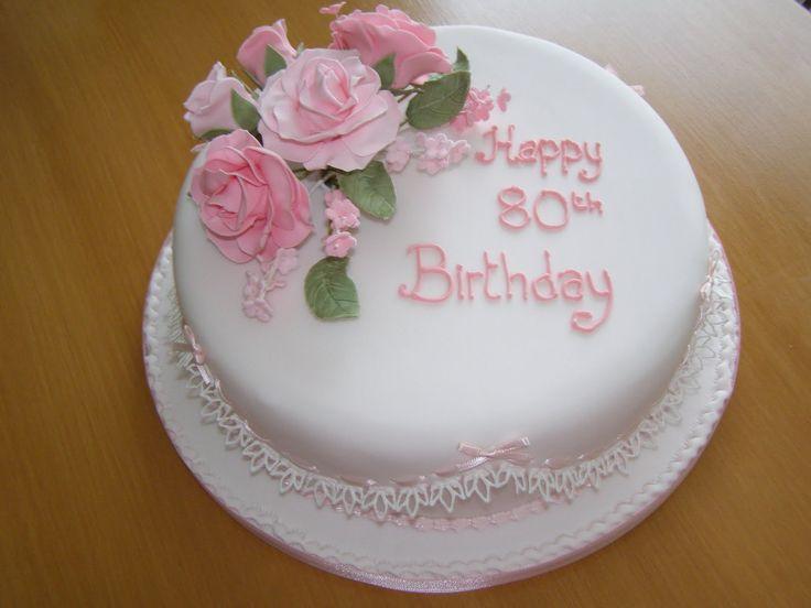 20 Best Cake For Mum Images On Pinterest Anniversary Cakes