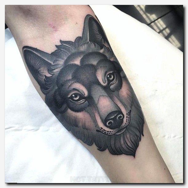 733 melhores imagens de wolf tattoo no pinterest for Love sick tattoo