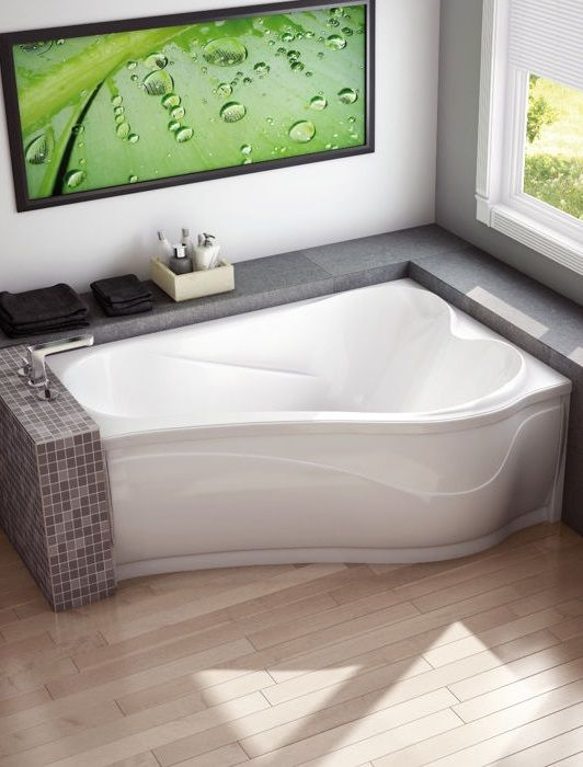 64 Best Images About Suds And Soap On Pinterest