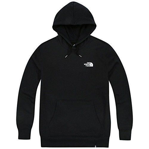 (ノースフェイス) THE NORTH FACE M'S LOUNGE HOODIE ラウンジ フード Tシャツ ... https://www.amazon.co.jp/dp/B01M5CILGV/ref=cm_sw_r_pi_dp_x_bbIbybP2Q8TRX