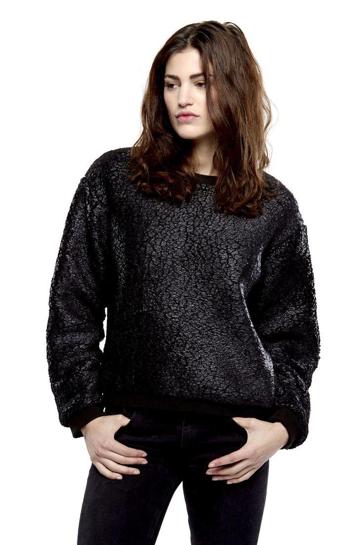 best-black-sweater
